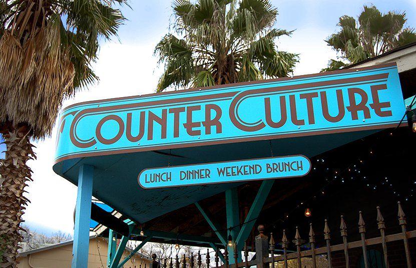 About counter culture restaurant culture restaurant