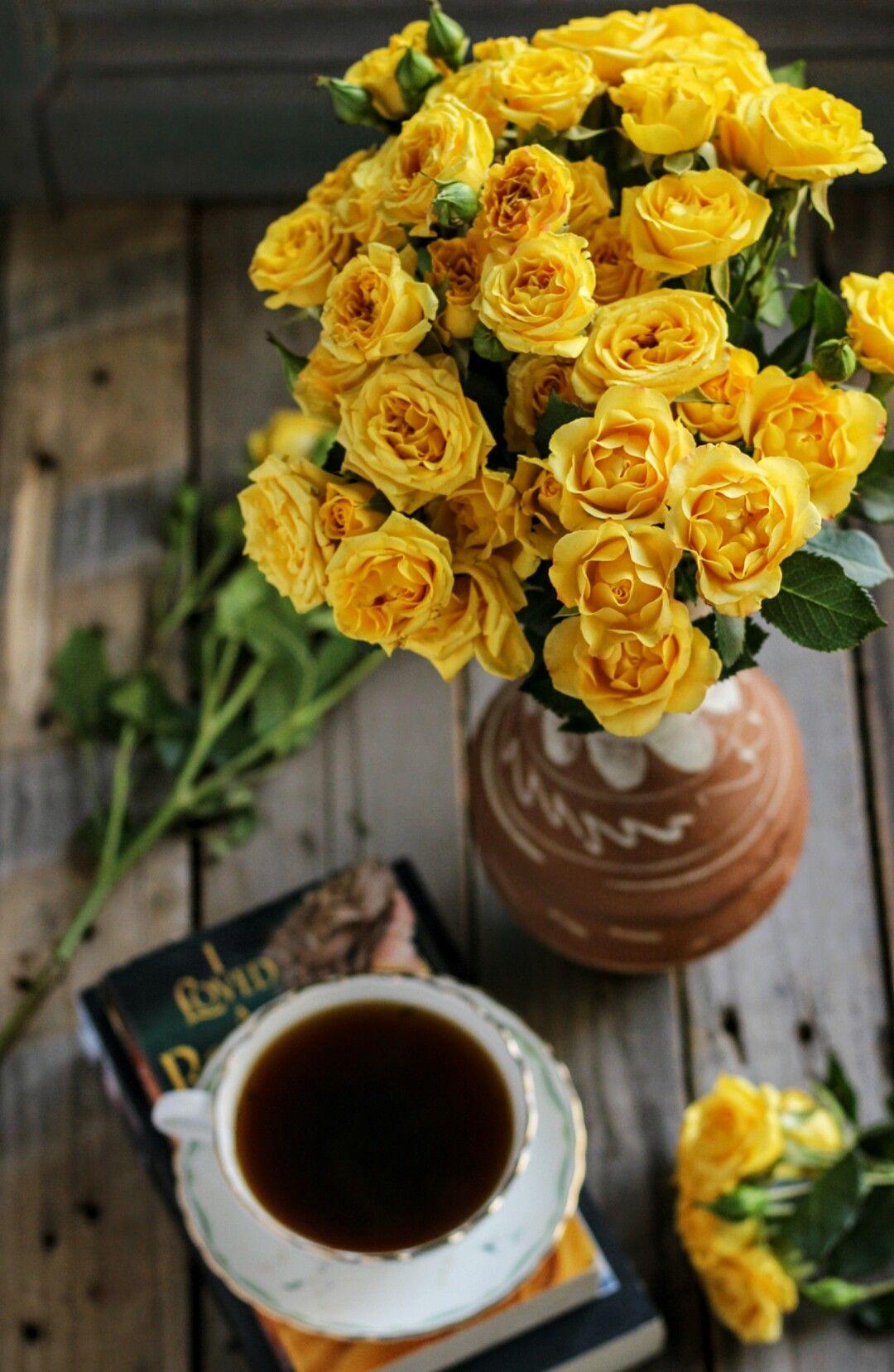 Pin By Rwhotlips A On Coffee Tea Time Coffee Shot Coffee Love Spiced Coffee