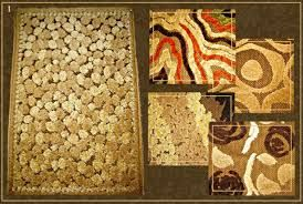 Картинки по запросу ковры