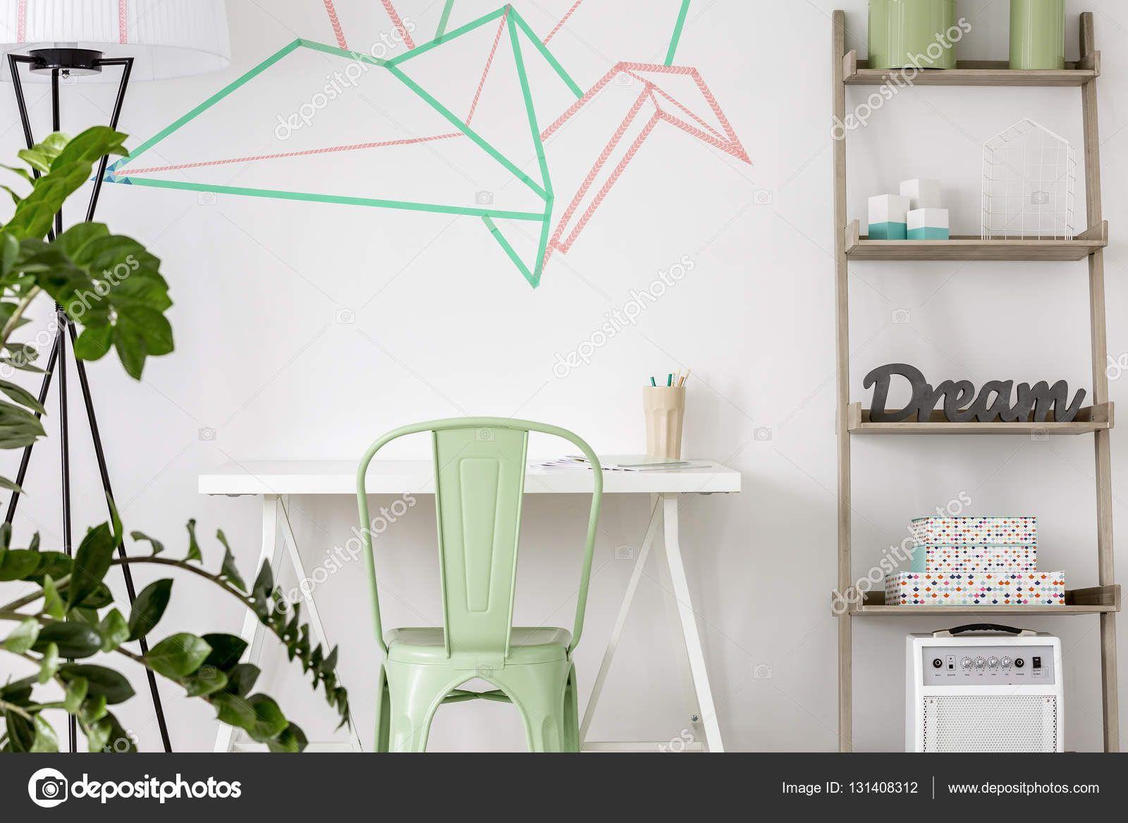 Výsledek obrázku pro washi tape na zeď | washi tape | Pinterest ...