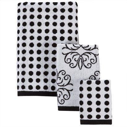 Target Towel Set White Tile Shower Black And White Tiles