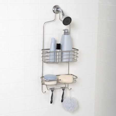 Home Improvement Shower Accessories Shower Bath Shower Products