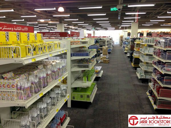 Make Your Work Space More Organized And Help You Be More Productive Office Supplies Bookstore Scientific Calculator