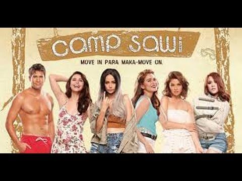 camp sawi full movie online free