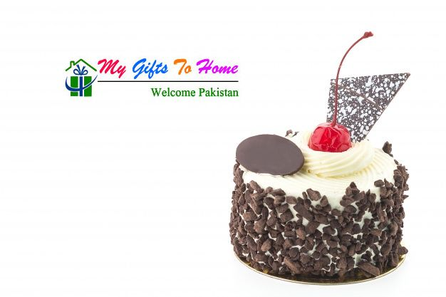 Have A Look At Our Huge Variety Of Cakes And Gift Hampers Online Portal Named My Gifts To Home From Here You Can Send Lahore