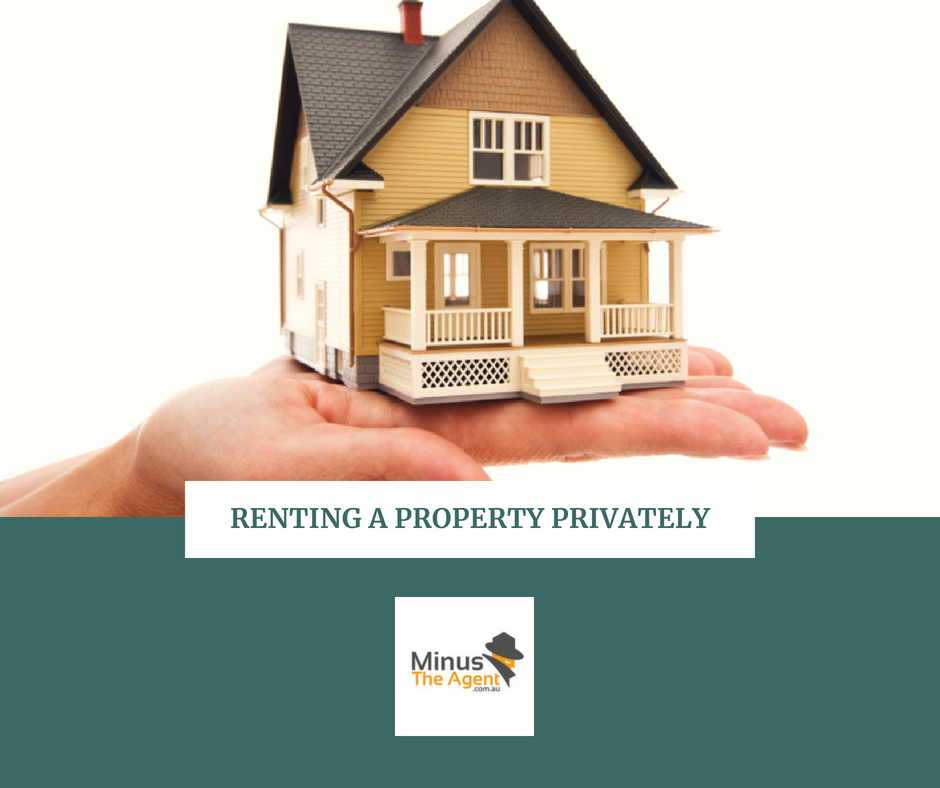 Renting A Property Privately Is A Very Good Option For If You Are Going To Rent Your Property You Will Get A Numerous Options Property For Rent Rent Property