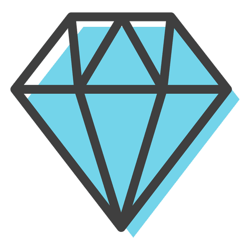Blue Diamond Gems Decoration Ad Sponsored Paid Diamond Gems Decoration Blue Diamond Graphic Diamond Blue Diamond
