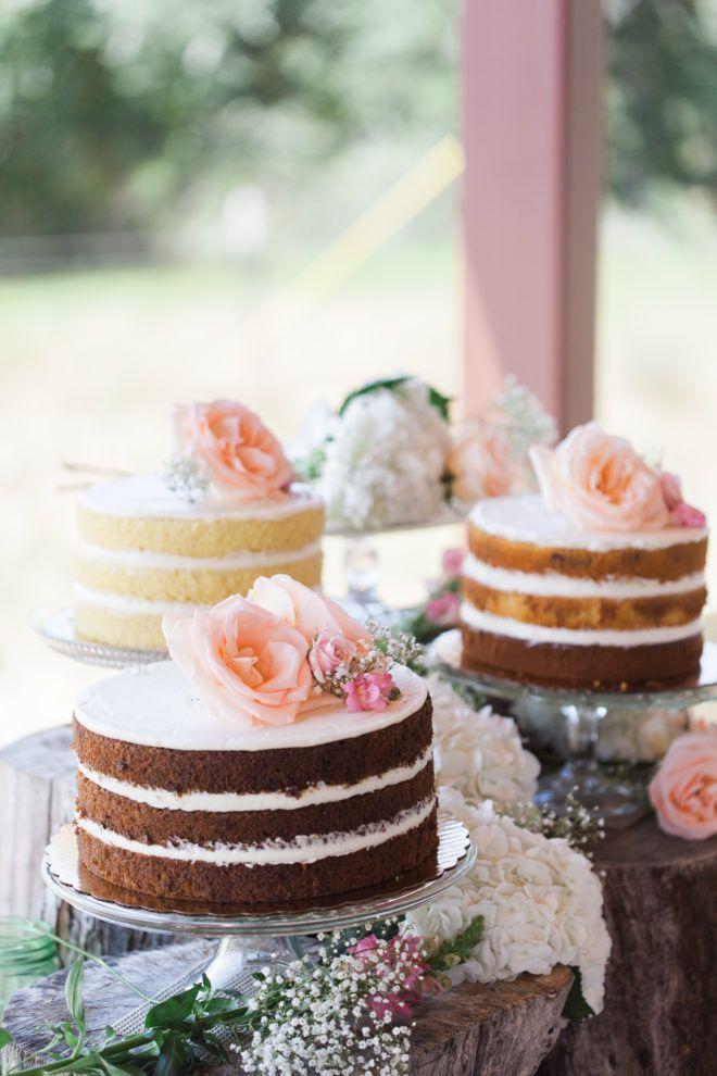 Die ersten Hochzeitsmessen stehen an!