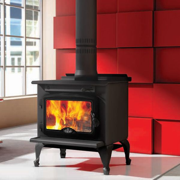 Osburn 900 Wood Stove 949 10 Off Venting With Wood Stove Purchase Use Promo Code Wdvent10 Wood Heater