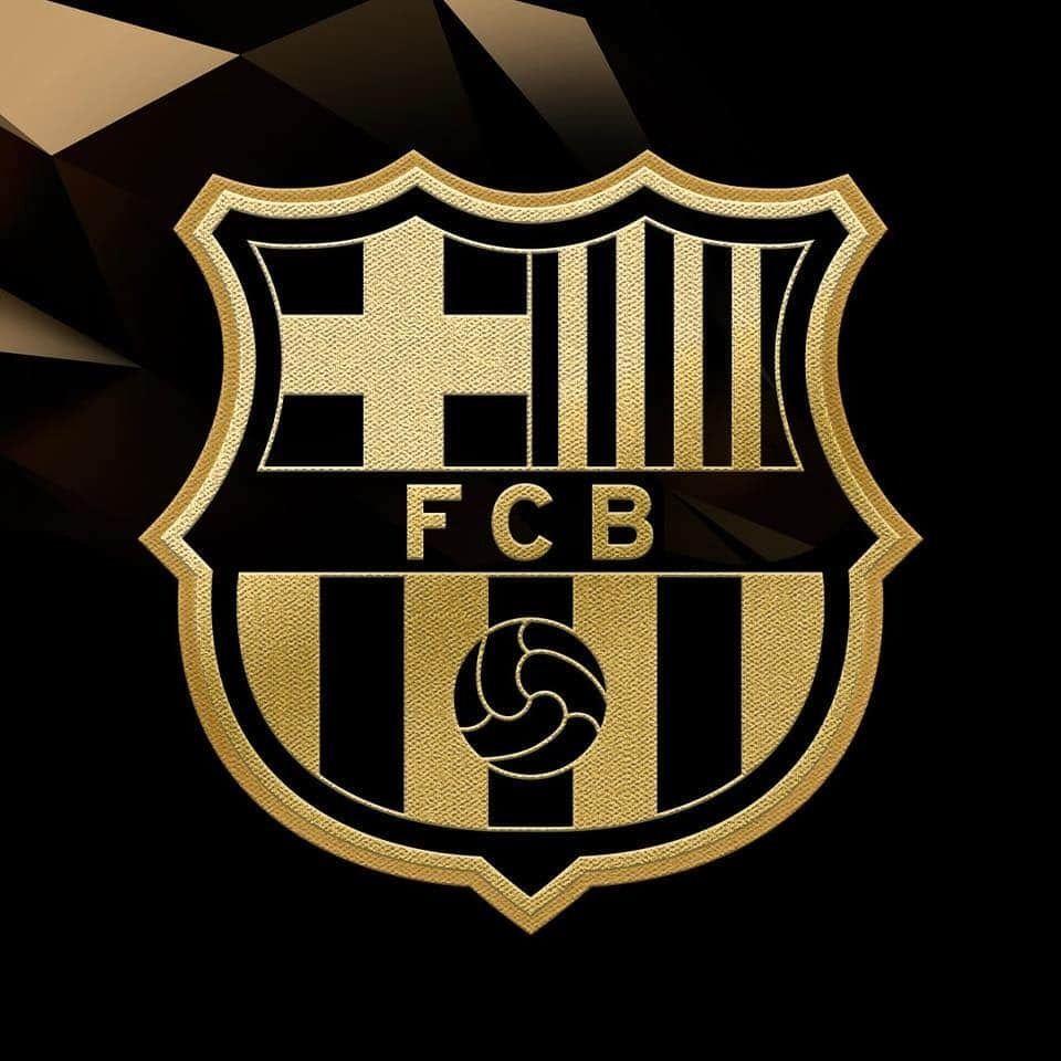 Pin En Fc Barcelona