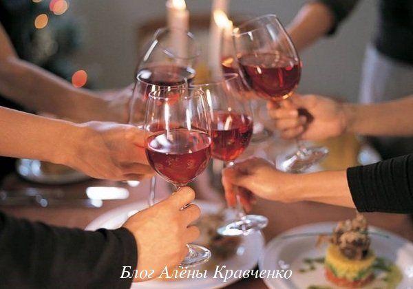 Первая помощь при отравлении алкоголем. Что можно сделать ...