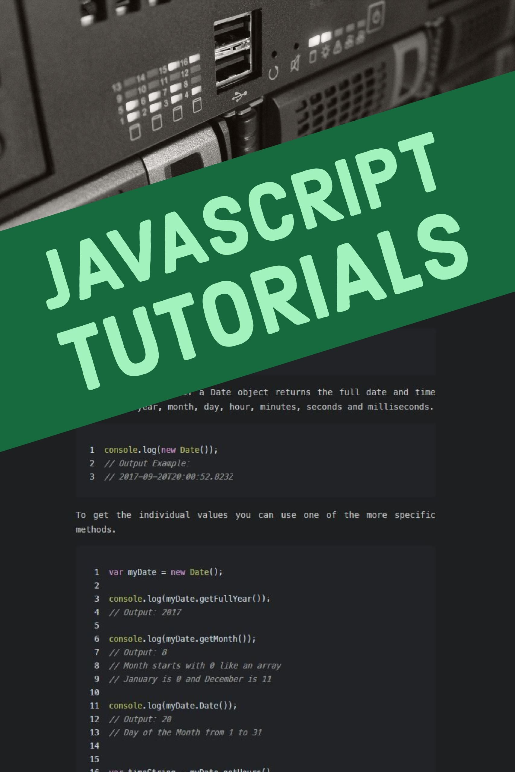 Code snippets examples and tutorials for javascript and nodejs code snippets examples and tutorials for javascript and nodejs baditri Gallery