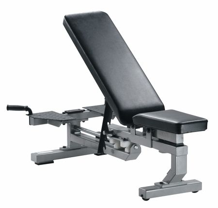 York Multi Function Bench Benches For Sale Weight Benches How To Do Yoga
