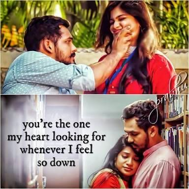 Image Result For Tamil Movie Quotes Movie Quotes Pinterest