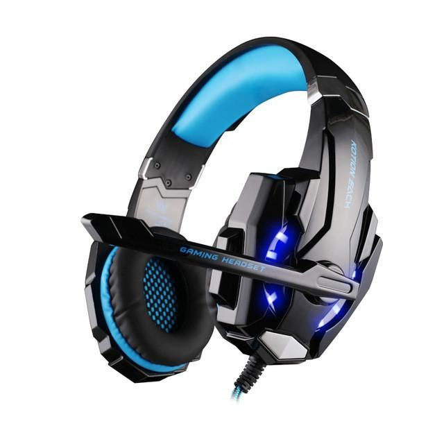 Pin by Blink Army on Headsets Xbox one headset, Gaming