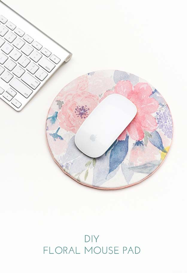 Fun Dollar Store Crafts For Teens Dollar Store Crafts Diy Mouse Pad Crafts To Make Sell