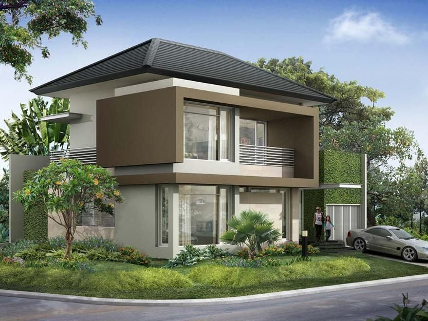 Modern Minimalist House Design In Singapore By Ong U0026 Ong