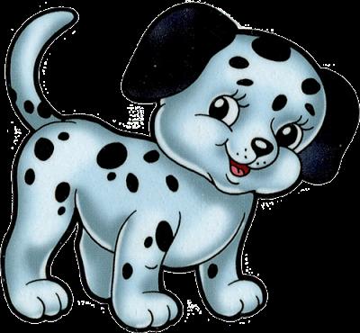 Borboleta Azul: Infantis | patchwork | Pinterest | 101 dalmatiner ...