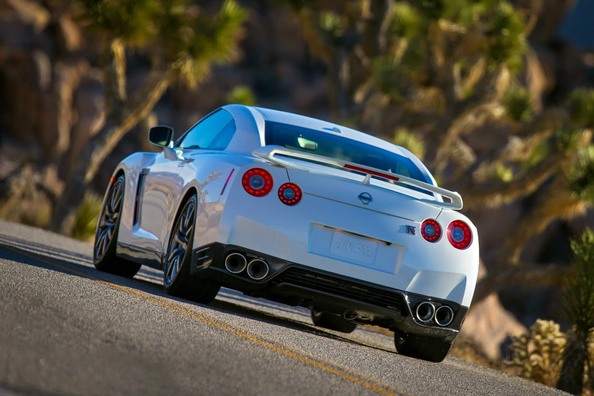 Edmunds Has Detailed Price Information For The Used 2015 Nissan GT R Coupe.  See Our Used 2015 Nissan GT R Coupe Page For Detailed Gas Mileage  Information, ...