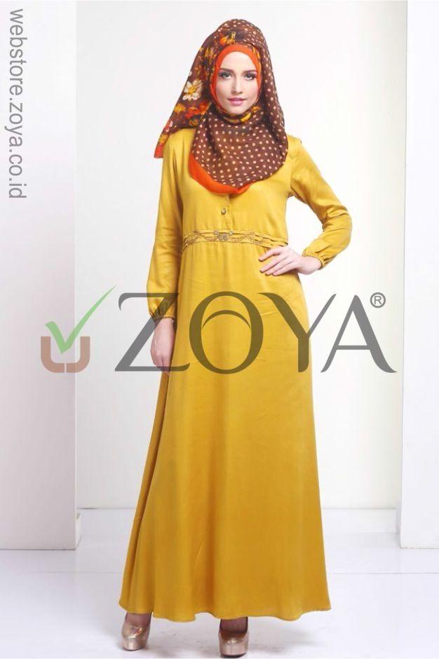 05f48061e42bc5ad0c8be3a7749c437c ternyata ini wujud baju gamis zoya terbaru yang cantik!!! perlu,Model Baju Wanita Zoya