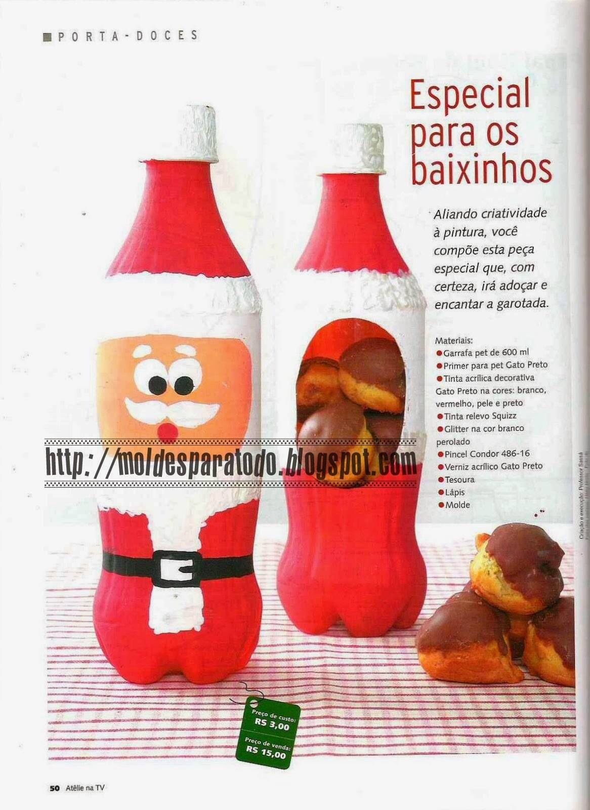 Epingle Sur Holiday Crafts