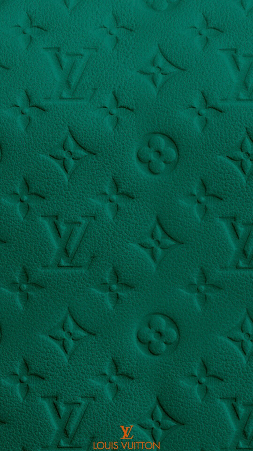 Pin By Jalacy Sims On Wallpapers With Images Louis Vuitton Iphone Wallpaper Louis Vuitton Bag Lv Monogram