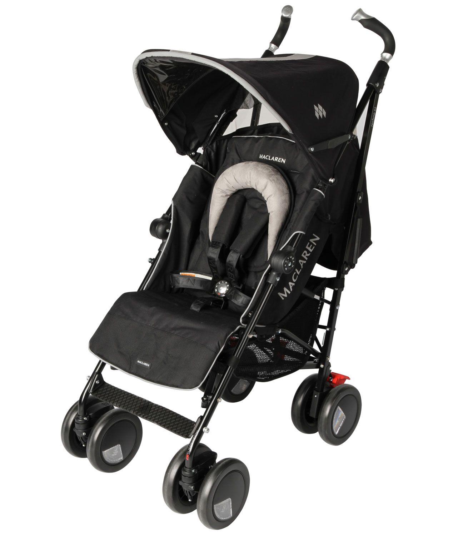 Maclaren Techno XT Pushchair Stroller, Chicco, Pushchair