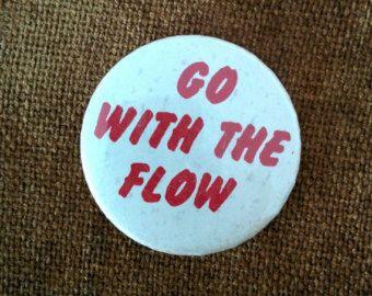 catch phrases 1980s go