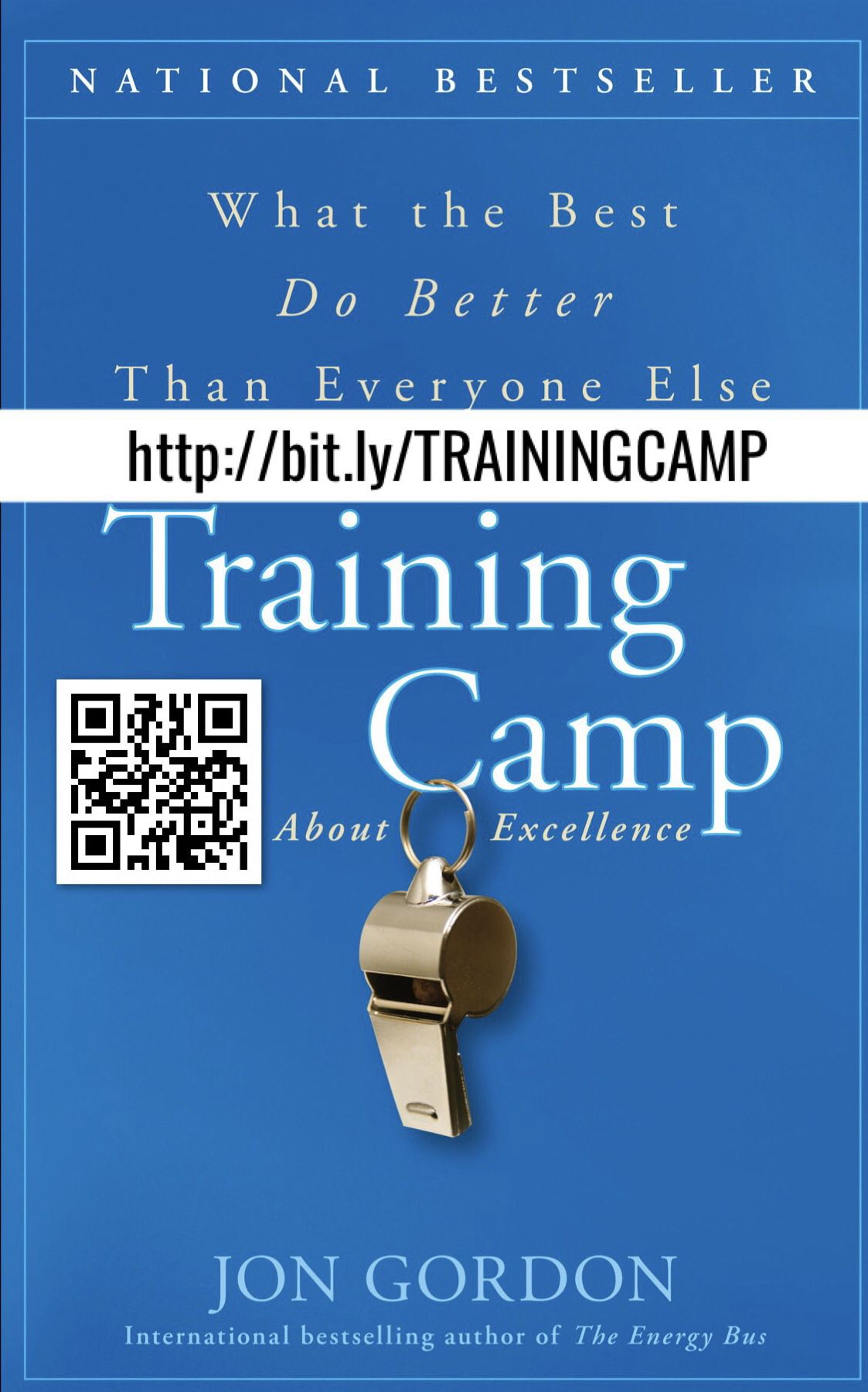 Bit Trainingcamp