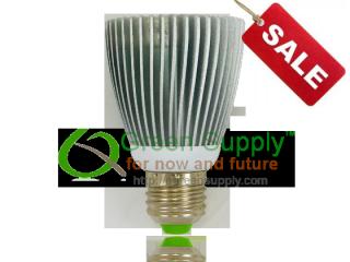 Dimmable Par20 Led Light Bulbfor Only $ 1995  Led Lights In Custom Kitchen Light Bulbs Inspiration Design