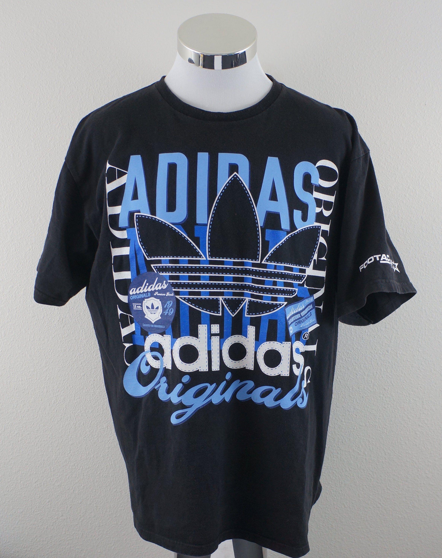 t shirt adidas original foot locker