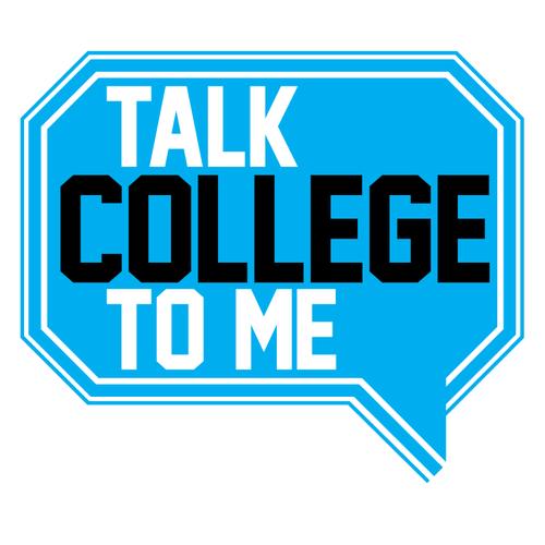 Design A Playful Scholastic Logo For Talk College To Me Logo Design Contest Ad Design Affiliate Logo Contest Ma Logo Design Contest Logo Design Logos