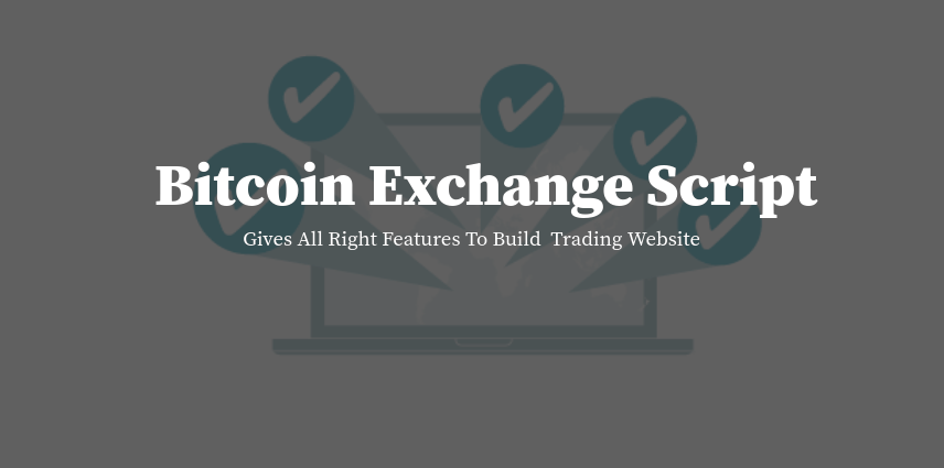 bitcoin-exchange-script