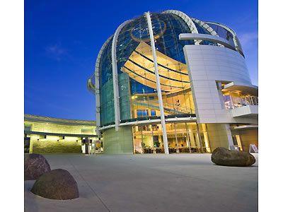 City Hall Rotunda By Fairmont San Jose California Wedding Venues 1