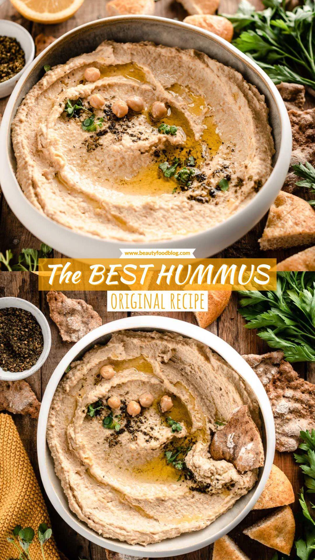 05f53780a82ae9f6503198f9bdb0f220 - Ricette Hummus