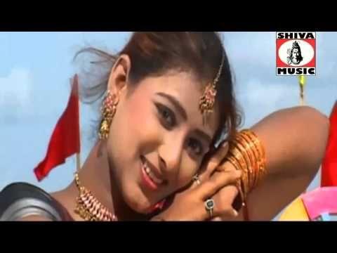 Video Download - Chhattisgarhi Video Song - Tor Surat M