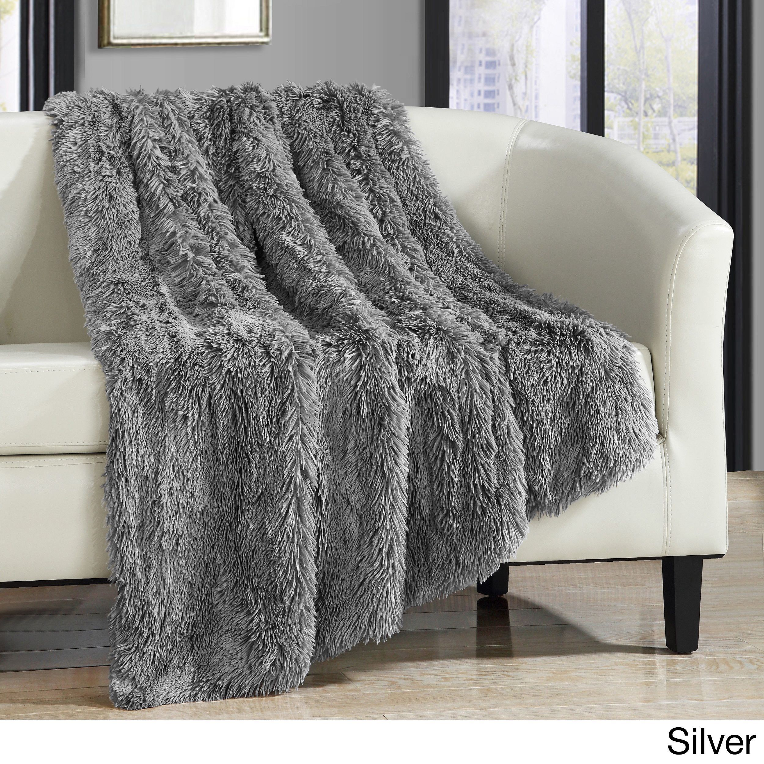 Overstock Com Online Shopping Bedding Furniture Electronics Jewelry Clothing More Plush Throw Blankets Decorative Throws Blanket Faux Fur Throw Blanket