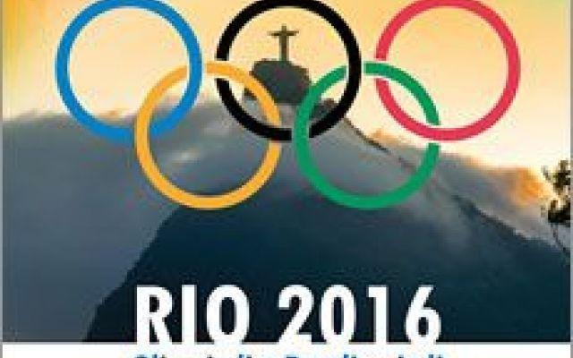 Informazioni e consigli per chi si reca a Rio per le olimpiadi e turismo Le schede di 4Prevent: nformazioni e consigli per gli atleti e i viaggiatori diretti in Brasile. I X rio 2006. zanzara zika salute