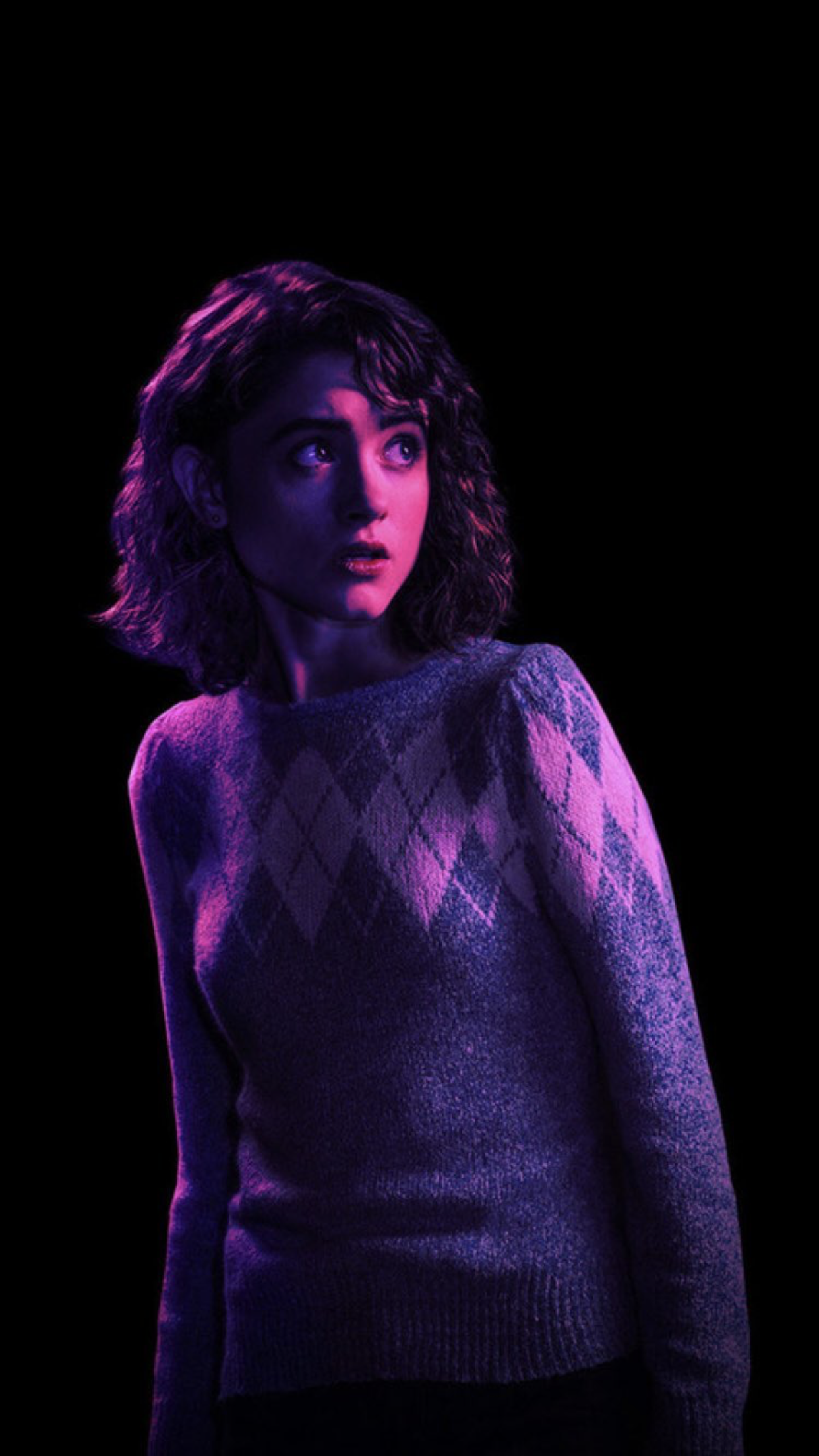 Hacked Natalia Dyer nude (76 photos), Tits, Cleavage, Selfie, swimsuit 2015