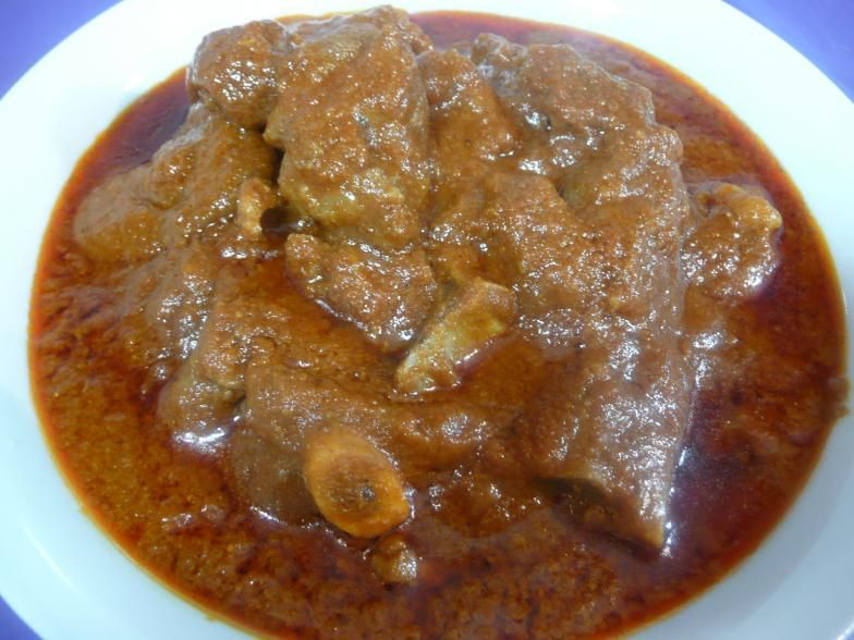 Mutton curry recipes pinterest mutton curry forumfinder Choice Image