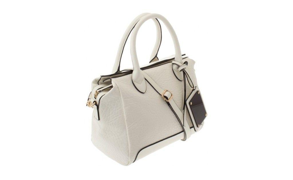 Parfois Handbags And Accessories Online Online Accessories Fashion Accessories Online Parfois