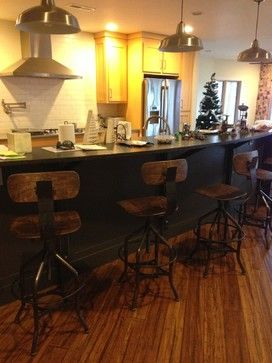 CCD-Creative Countertop Designs/ Designer Kitchen & Bath ...
