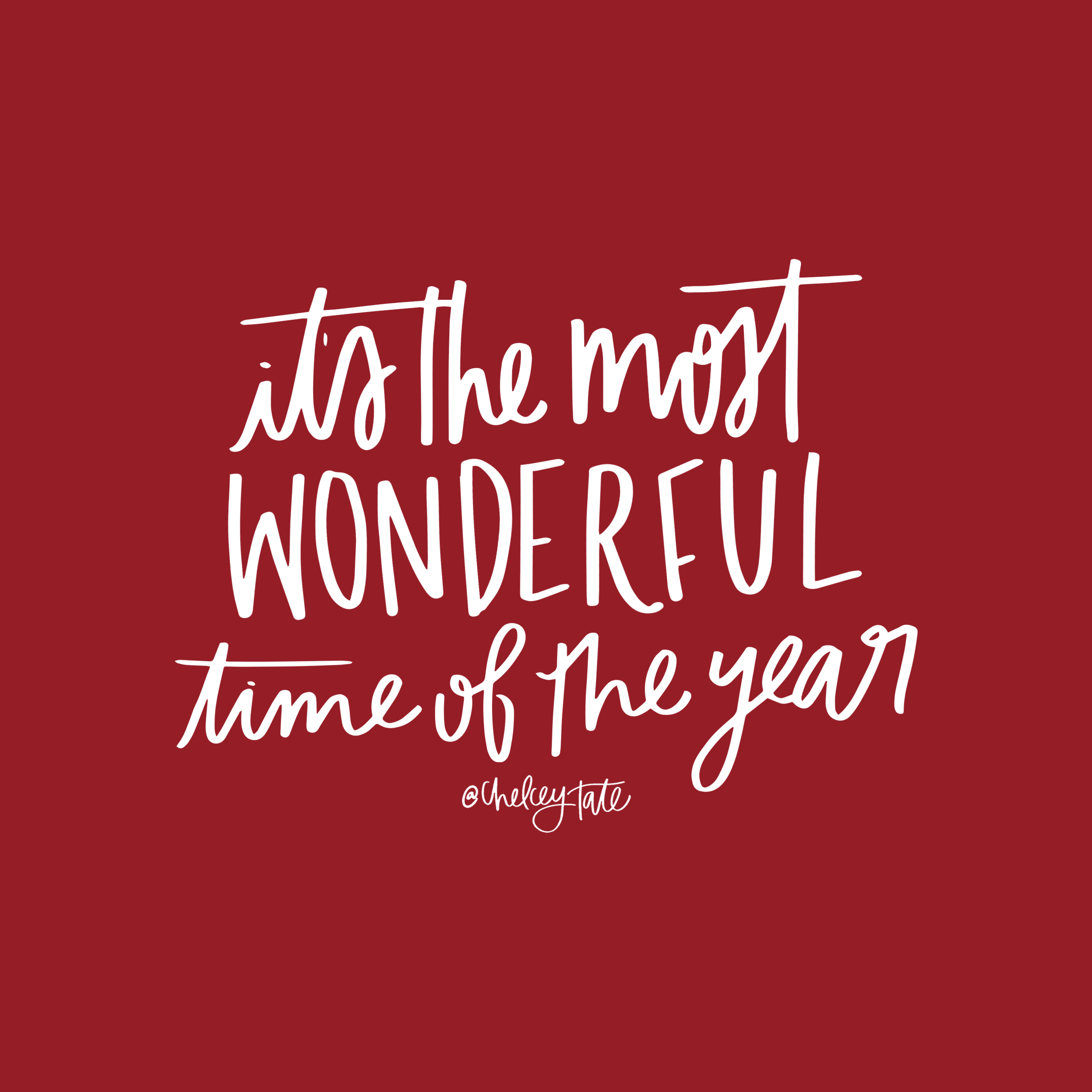 Pin By Chelcey Tate Blogger Artist On Winter Chelcey Tate Buddy The Elf Quotes Kindness Quotes
