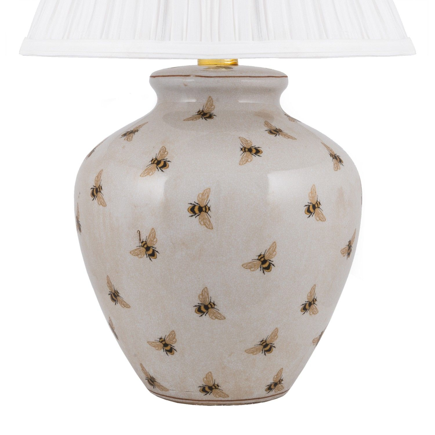 India Jane Bee Lamp Base Small With Images India Jane Lamp Bases Table Lamp Design
