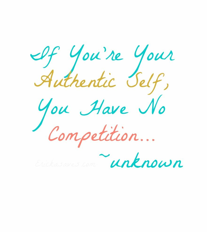 Inspirational Dance Quotes Inspirational Quotes About Dance  Inspirational Dance Competition