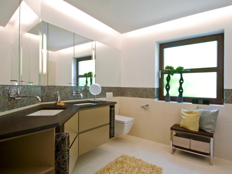 Sternenhimmel Im Bad Badsanierung Mit Hans Schramm Deckenleuchte Bad Badsanierung Neues Badezimmer