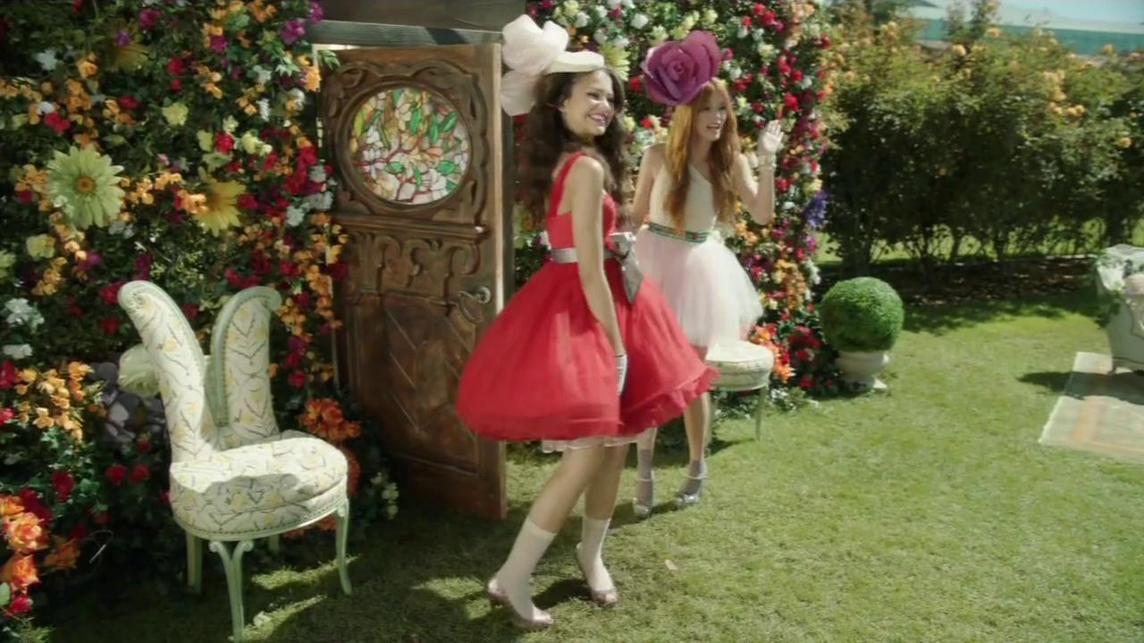 Bella Thorne Fashion Is My Kryptonite Bella Thorne And