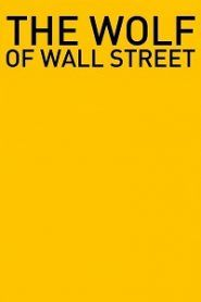 دانلود زیرنویس فارسی the wolf of wall street 2013 جردن on simply wall street id=22299