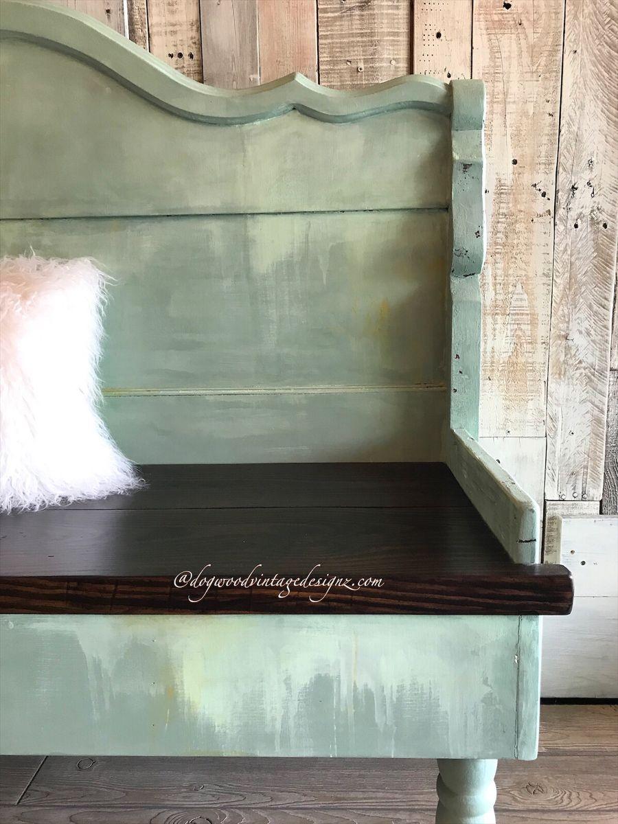 #rusticelegance #paintedfurniture #furnitureartist #bohostyle #furnitureflip #debisdesigndiary #diypaintco #vintagefurniture #interiors #design #art #handpainted #textured #upcycled #eclectichome #etsyshop #blue #turquoise #bohemian #antiquesupcycled #pink #scandanavian #frenchchic #europeancity