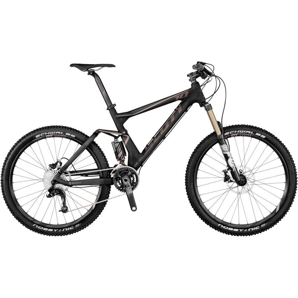 Someday Bicycle Mountain Bike Scott Bikes Bike